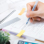 初心者&未経験者が在宅&副業webデザイナーを目指す方法