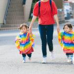 主婦&ママ向けWebデザイナースクールまとめ【厳選】育児家事と両立しやすい在宅ワーカーを目指そう!